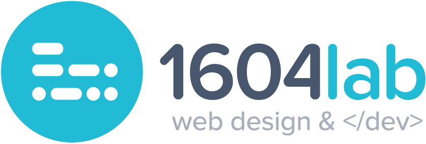 Technical Sponsor: 1604 Lab